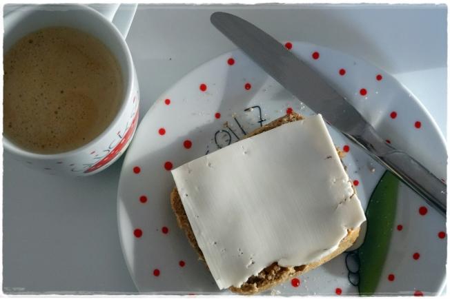 Samstagskaffee (6)