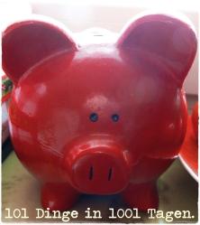 101 in 1001....
