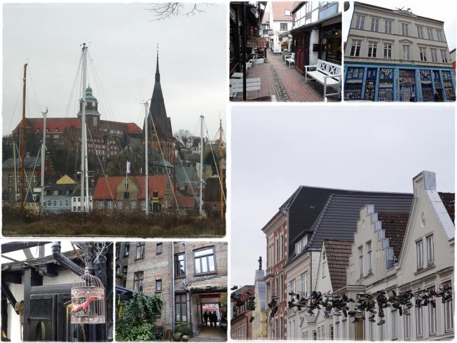 Hallo Flensburg