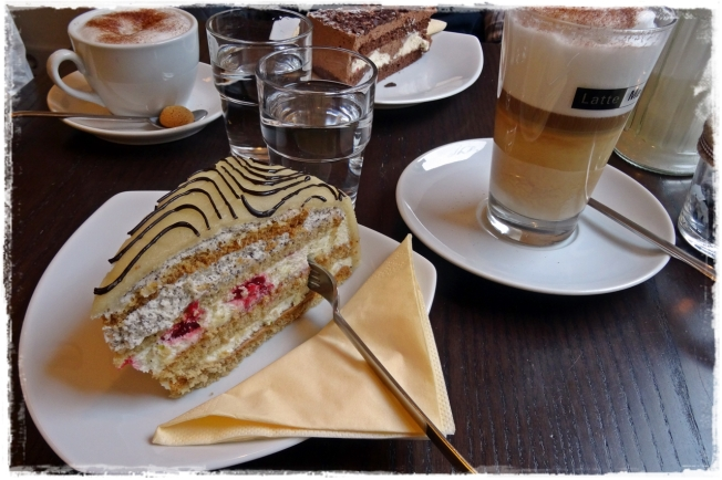 Samstagskaffee (13)