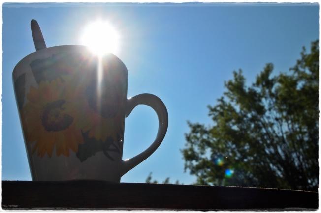 Samstagskaffee (27)