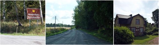 AufdemKönigsweg