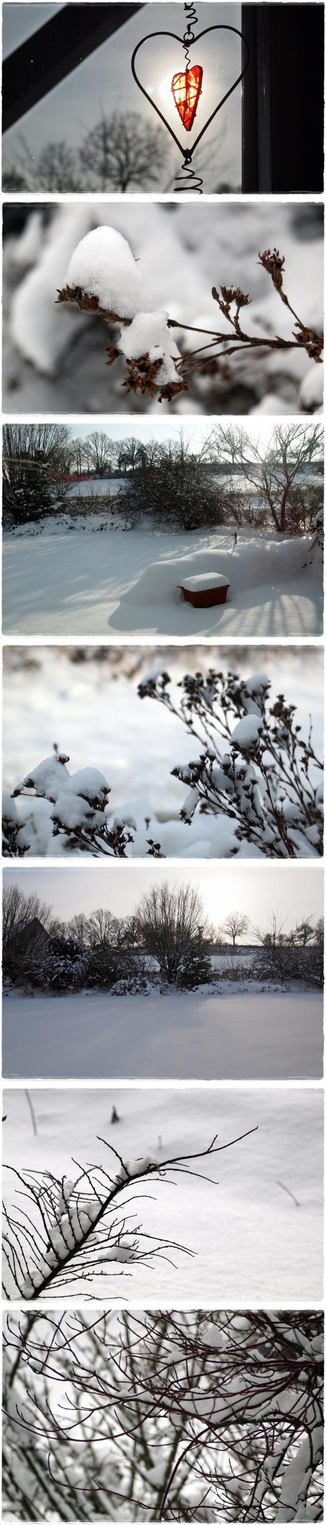 Winterliebe-