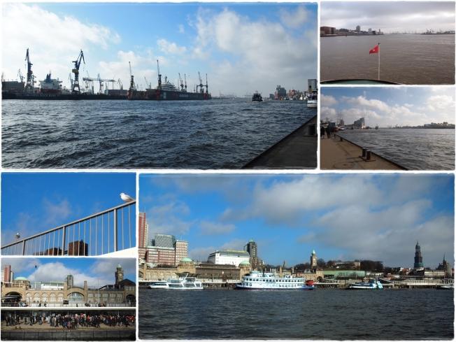 Hallo Hamburg