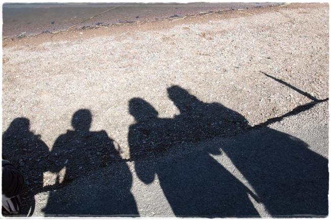 Reisegruppe
