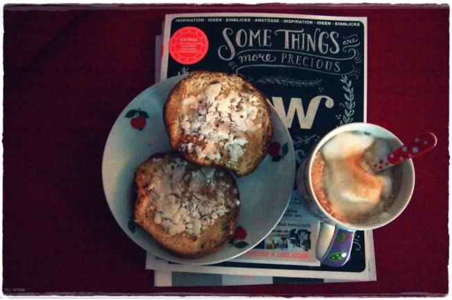 Samstagskaffee (80)
