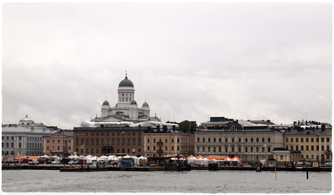 HelsinkiinGrau