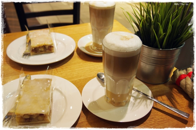 samstagskaffee110