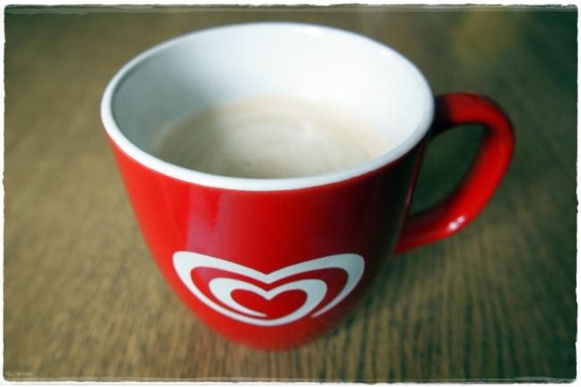 samstagskaffee111