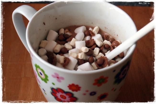 samstagskaffee114