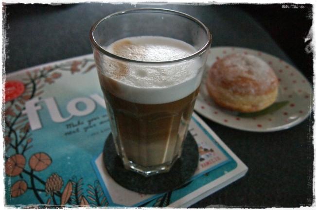 samstagskaffee123