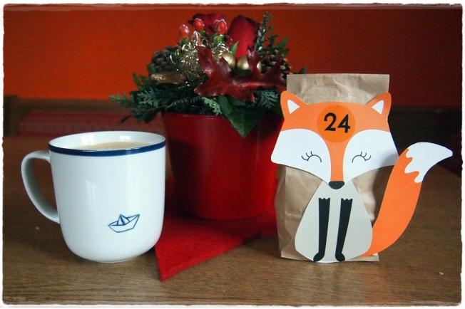 samstagskaffee125