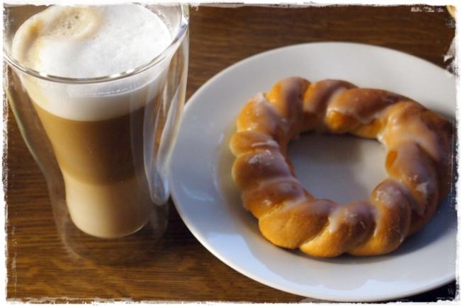 samstagskaffee126