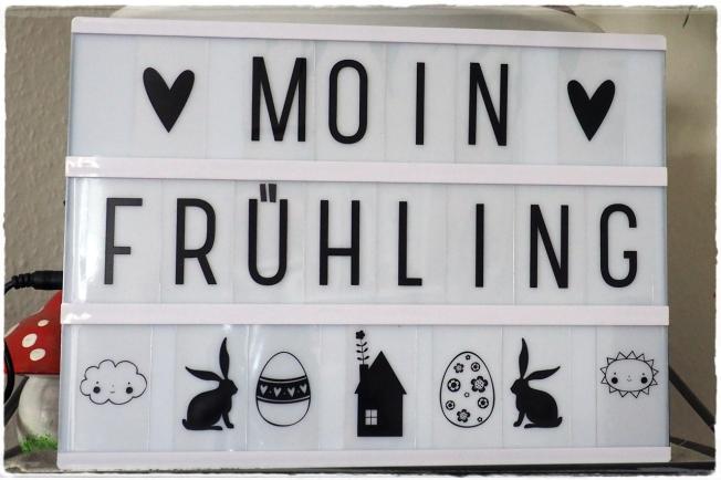 moinfruhling