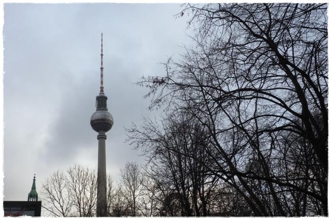 Berlinhimmel