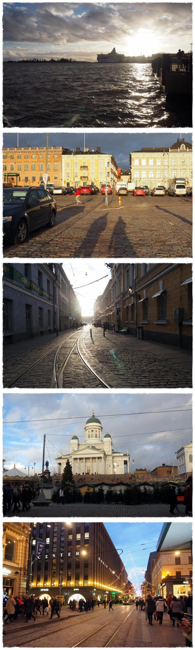 Helsinkiliebe