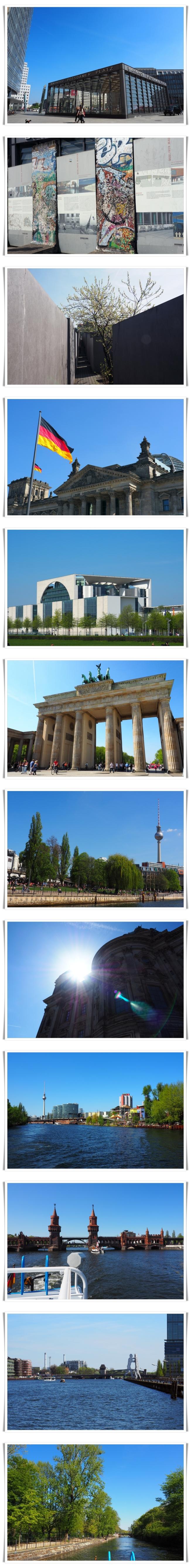 BerlinBerlin