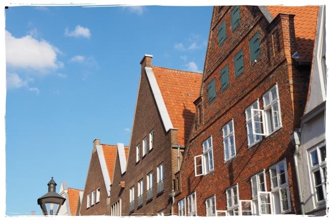 Lüneburg1