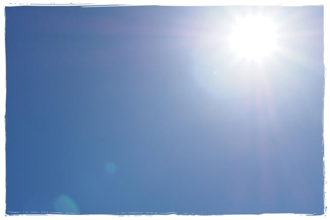 Sonnesatt