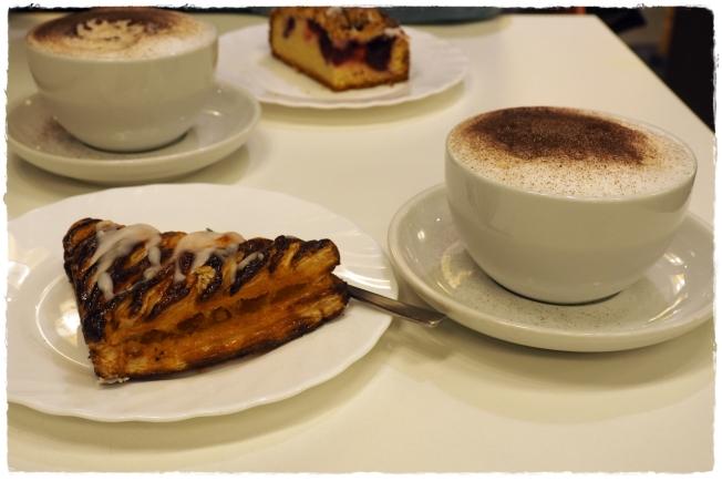 samstagskaffee 01-19